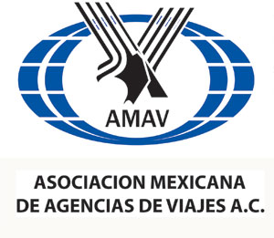 Asociación Mexicana de Agencias de Viajes A.C.