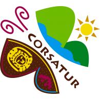 Corporación Salvadoreña de Turismo