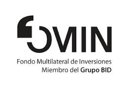 Fondo Multilateral de Inversiones