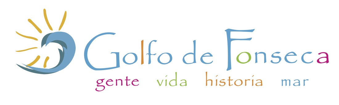 Comité de Desarrollo Turístico Golfo de Fonseca