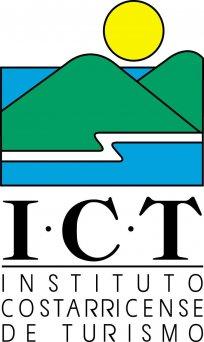 Instituto Costarricense de Turismo