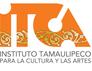 Instituto Tamaulipeco de la Cultura y las Artes