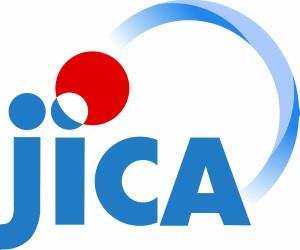 Agencia Internacional de Japón