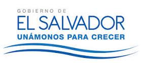 Ministerio de Turismo de El Salvador