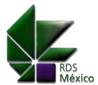 Red de desarrollo Sustentable de México