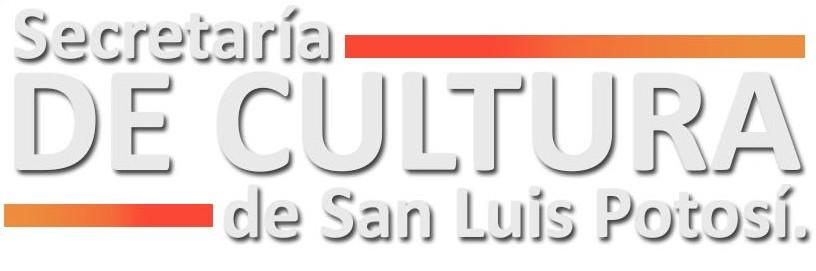 Secretaría de Cultura de San Luis Potosí