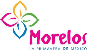 Secretaría de Turismo de Morelos