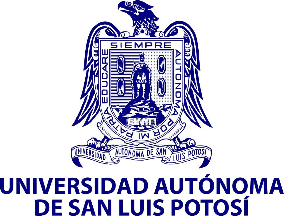 Universiad Autonoma de San Luis Potosi
