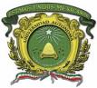 Universidad del Estado de México