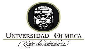 Universidad Olmeca