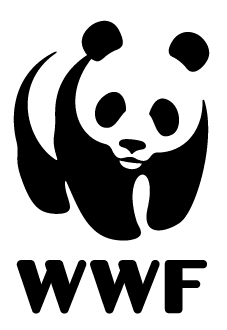 Fondo Mundial para la Naturaleza