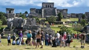 turismo_cultural2
