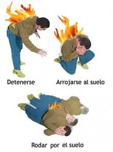 Consejo_fuego_cuerpo