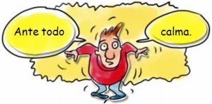 PROTEJASE DE TODO