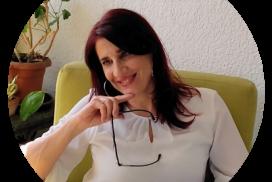 Alzira Moises