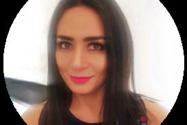 Berenice Naranjo