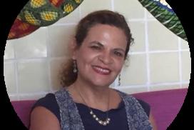 Carla González