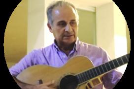 Francisco Ruanova