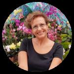 Alejandra Zorrilla