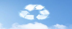Basura cero: Menos basura, mejor vida...