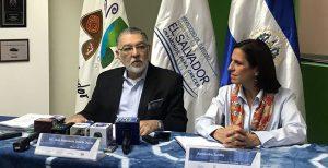 Participa en la actualizacion de la Política Nacional de Turismo de El Salvador