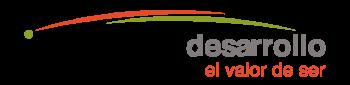 logo identidad y desarrollo web