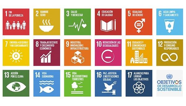 Qué es el turismo sostenible en el marco de los Objetivos de Desarrollo Sostenible ODS