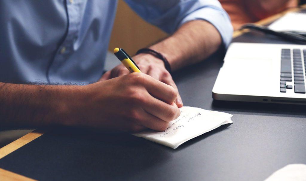Qué es y como se hace un plan de negocios