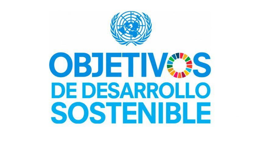 Objetivos de Desarrollo Sustentable y Sostenible