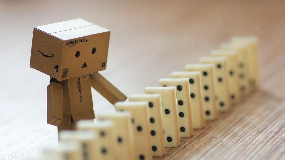 ¿Qué es design thinking para pensar fuera de la caja?
