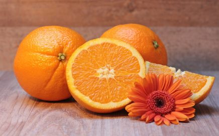 Qué es la economía naranja