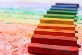 Qué es la creatividad y cómo ejercitarla