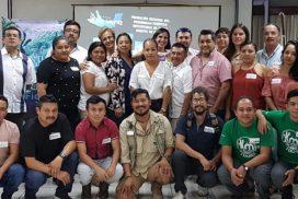 Concepto rector, marcas y alianzas para el ecoturismo amigable con la biodiversidad
