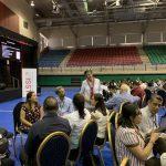 Doce tips para impartir un taller participativo con impacto y sentido