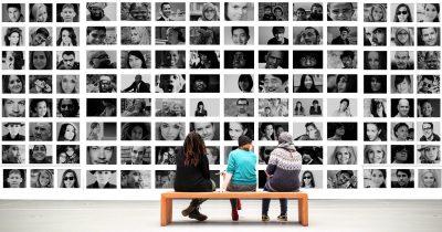 Personalidad arquetípica de una organización con sentido