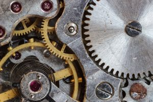 Instrumentos y herramientas colaborativas del sistema de manejo de viistantes