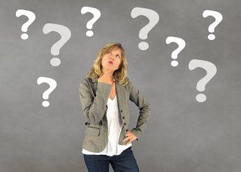 Ejercicio: ¿Qué pasaría si…?