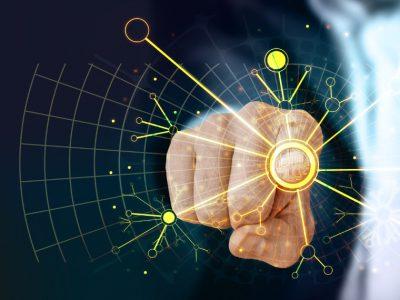 Curso: Inteligencia artificial y manejo de big data