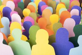 Personalización de espacios, equidad y género