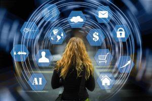 ¿Qué son la Inteligencia Artificial y el Big Data y cómo pueden ayudar en la toma de decisiones?