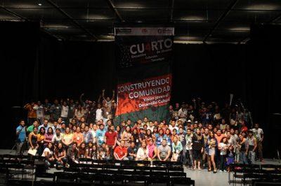 Los nuevos desafíos de la gestión cultural: Cultura y Desarrollo