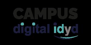Logo Campus Digital idyd