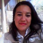 Foto de perfil de Ana Mayrani Molina Samayoa