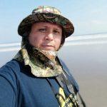 Foto de perfil de Heberto Cruz Arias