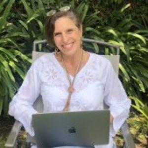 Foto de perfil de Alejandra Zorrilla