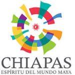 Logo del grupo Red de turismo de naturaleza y reuniones de Chiapas